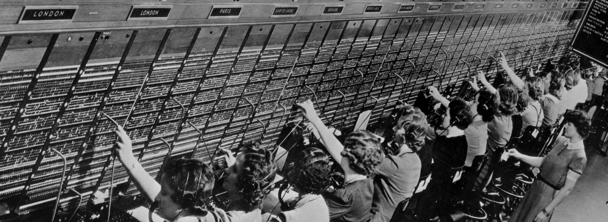 Pic_Switchboard_Crop1