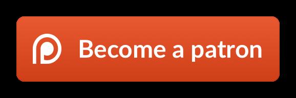 become-a-patron-button-1